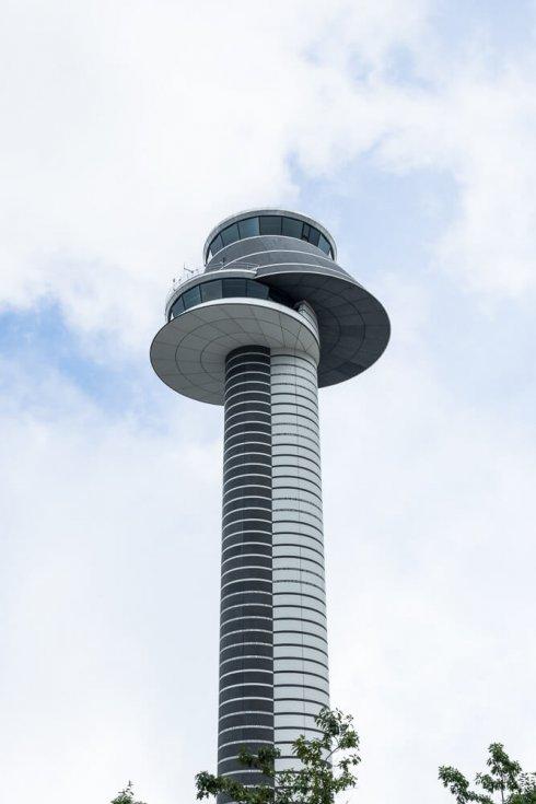 Arlandatornet