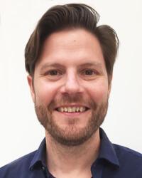 Jonatan Sahlen Strängbetong