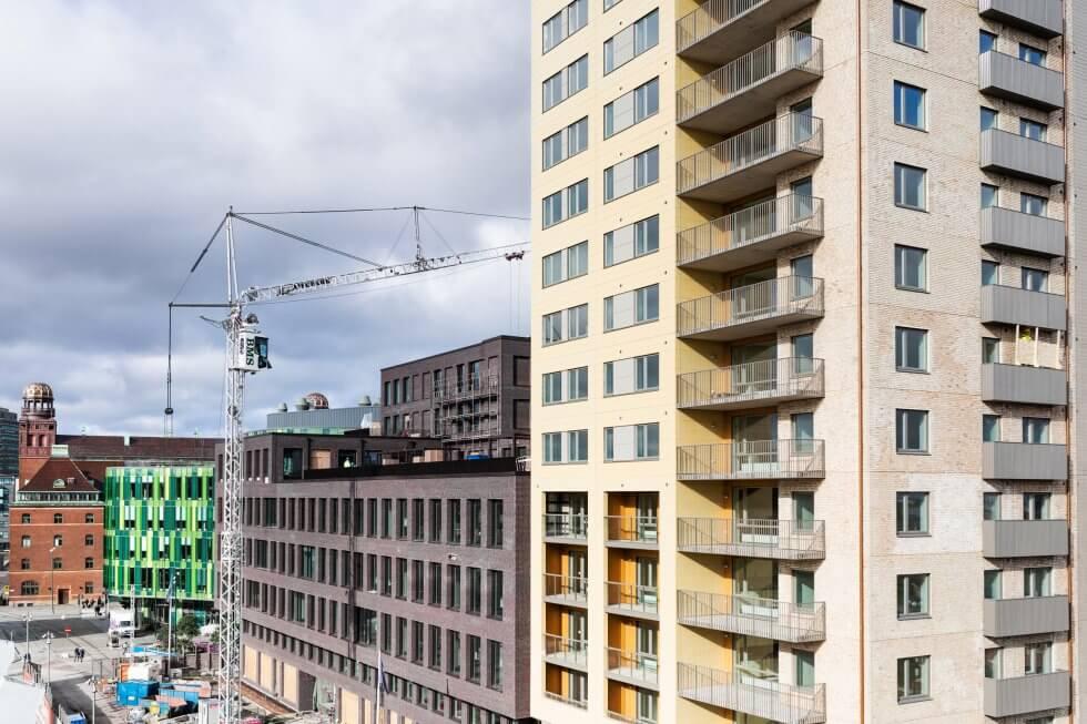 Strängbetong_Malmö Living