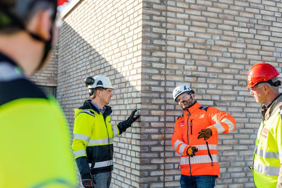 Strängbetong_MalmöLiving